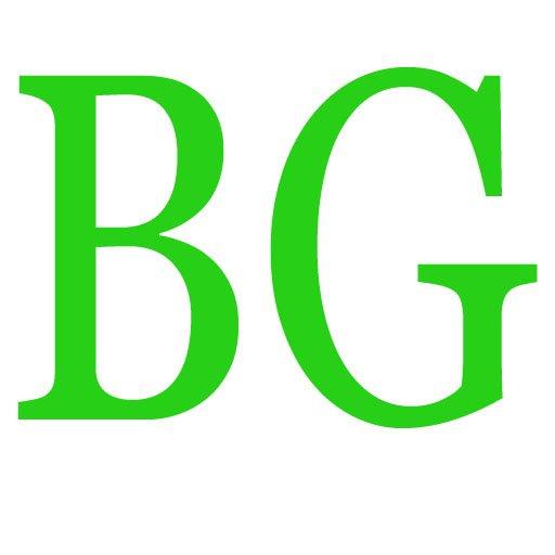 Best Greens Powder Ranked™ | 2020
